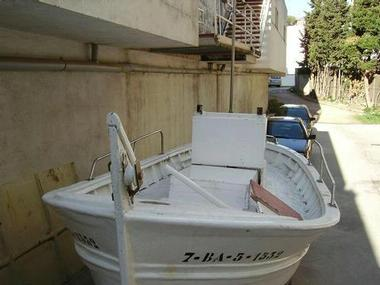 LLaut Catalan | Fotos 4 | Barcos a motor