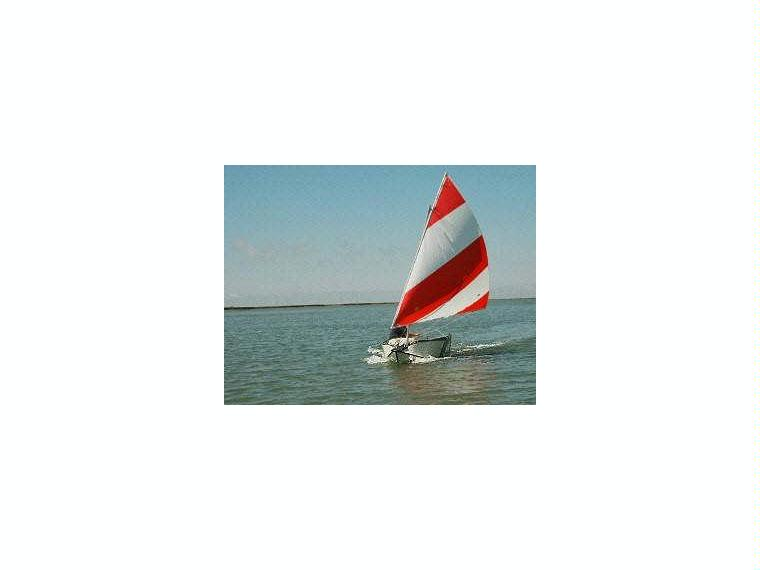 Porta bote en cn vilanova i la geltr neum tica de - Barca porta bote ...