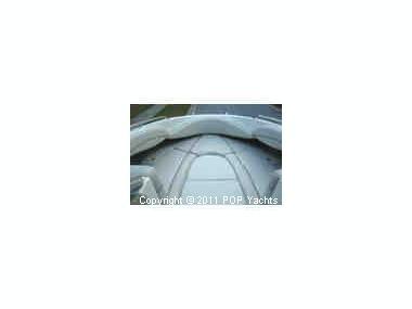 Maxum 2300 SR | Fotos 5 | Barcos a motor