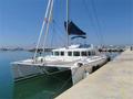 LAGOON 440 | Comprar Catamarán de vela de segunda mano