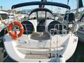 Barco de ocasión 0135 | Velero de ocasión