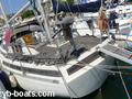 EVASION 37 DL |  Buy  Sailboat second hand