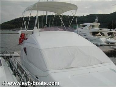 DC 10 S | Fotos 1 | Barcos a motor