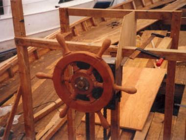 pesca artesanal | Fotos 8 | Barcos a motor