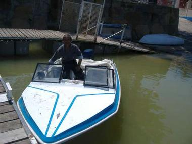 lancha deportiva | Fotos 2 | Barcos a motor