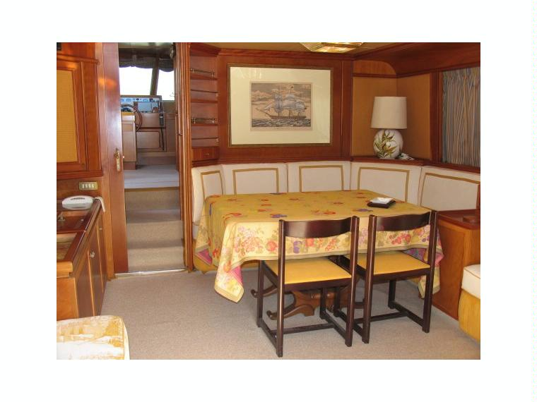 - san-lorenzo-motor-yacht-25416110112668695556675155574548x