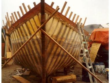pesca artesanal | Fotos 5 | Barcos a motor
