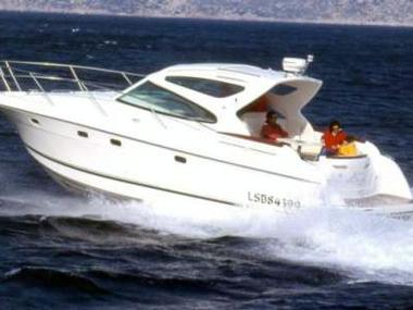 Spare parts for Jeanneau yachts