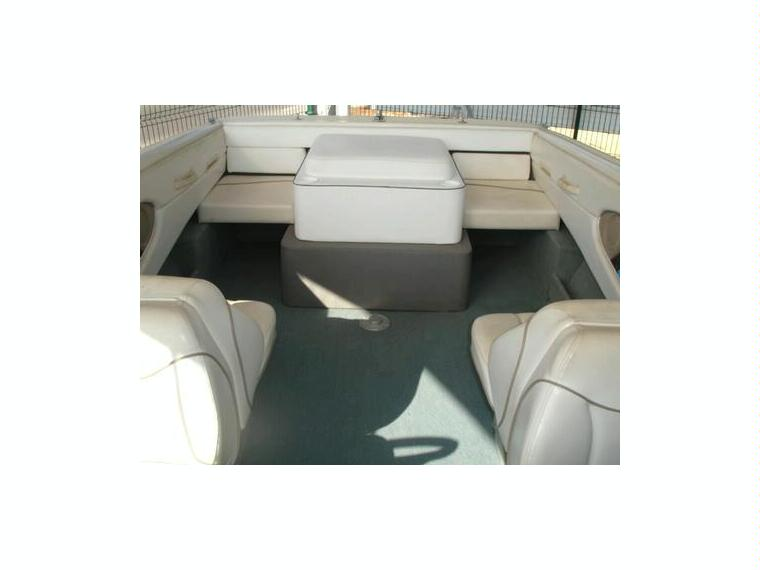 Related Pictures 1987 bayliner 2150 capri cuddy 21 foot