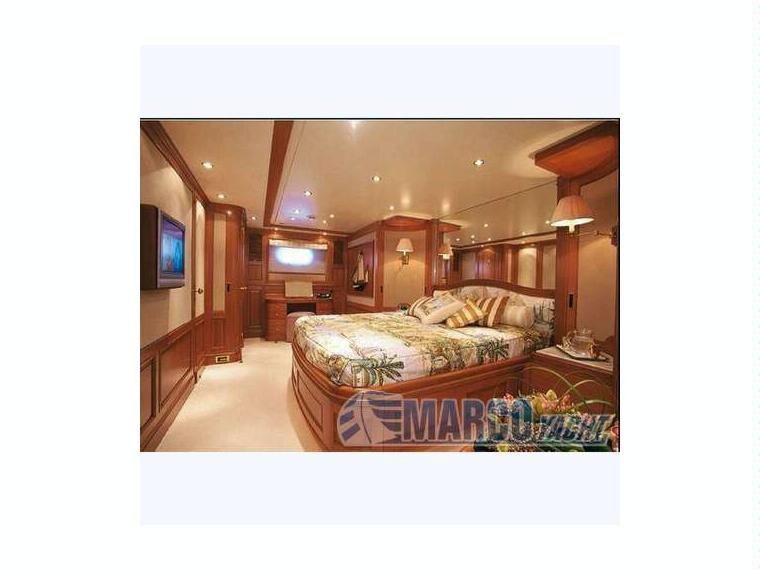 Oceane dreams nn model special sets