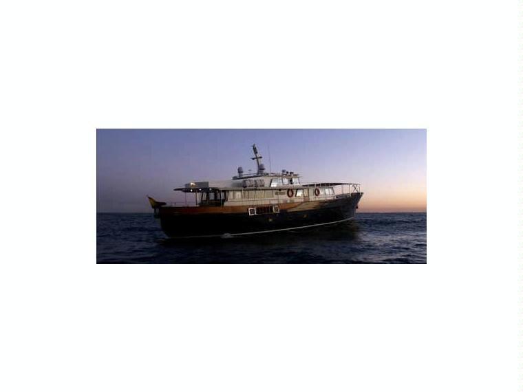 valencia a mallorca en barco: