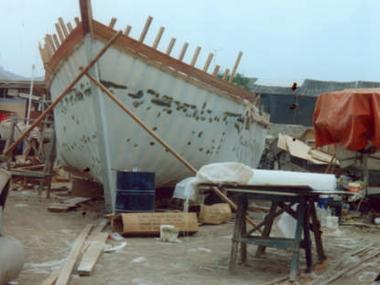pesca artesanal | Fotos 3 | Barcos a motor
