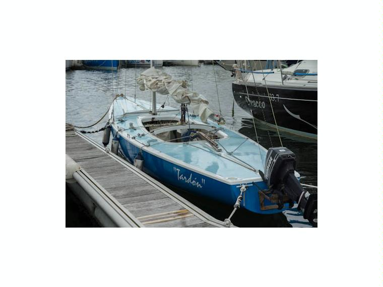 RC Soling Sailboats for Sale http://en.cosasdebarcos.com/barco_62480070121456544952545550544570.html
