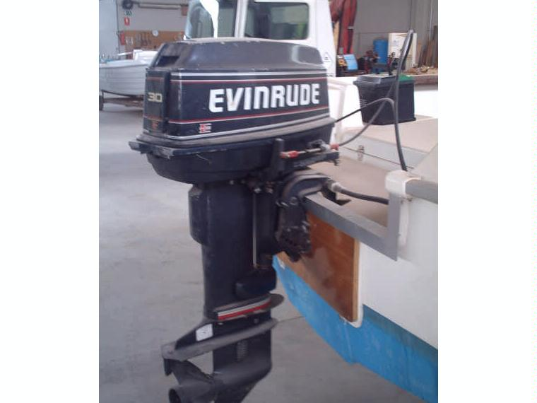 evinrude outboard motors wiring evinrude outboard wiring