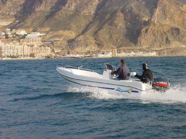 - antonio-miralles-embarcaciones-voraz-450-65422090082569705451506969534556g