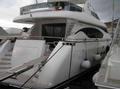 Maiora 23 | Comprar Barco a motor de segunda mano