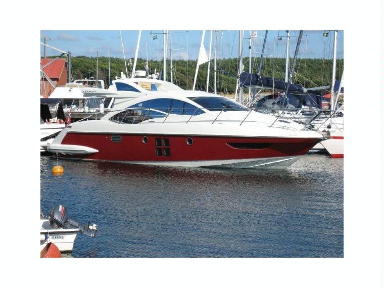 azimut 43s in rest der welt motorboote preisg nstig 65660. Black Bedroom Furniture Sets. Home Design Ideas