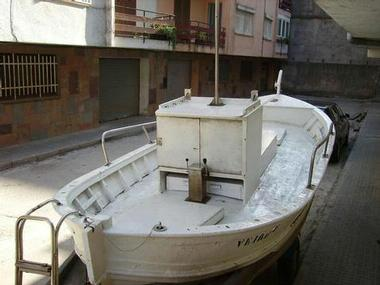 LLaut Catalan | Fotos 3 | Barcos a motor