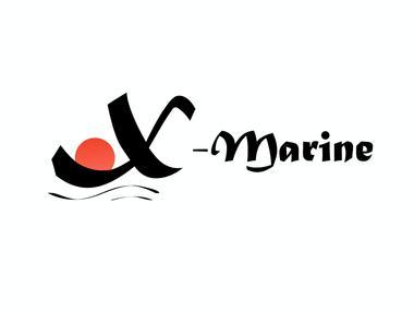 X-Marine