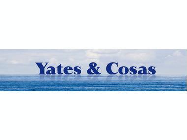 Yates y Cosas