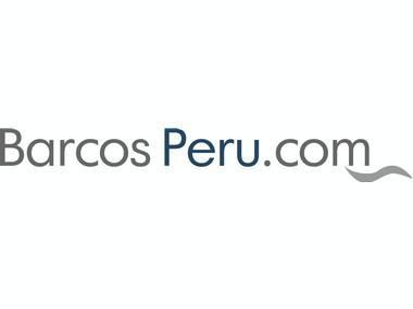 Barcos Perú