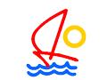 ecc yacht charter mallorca/canarias