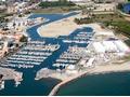 Port Canet en Roussillon